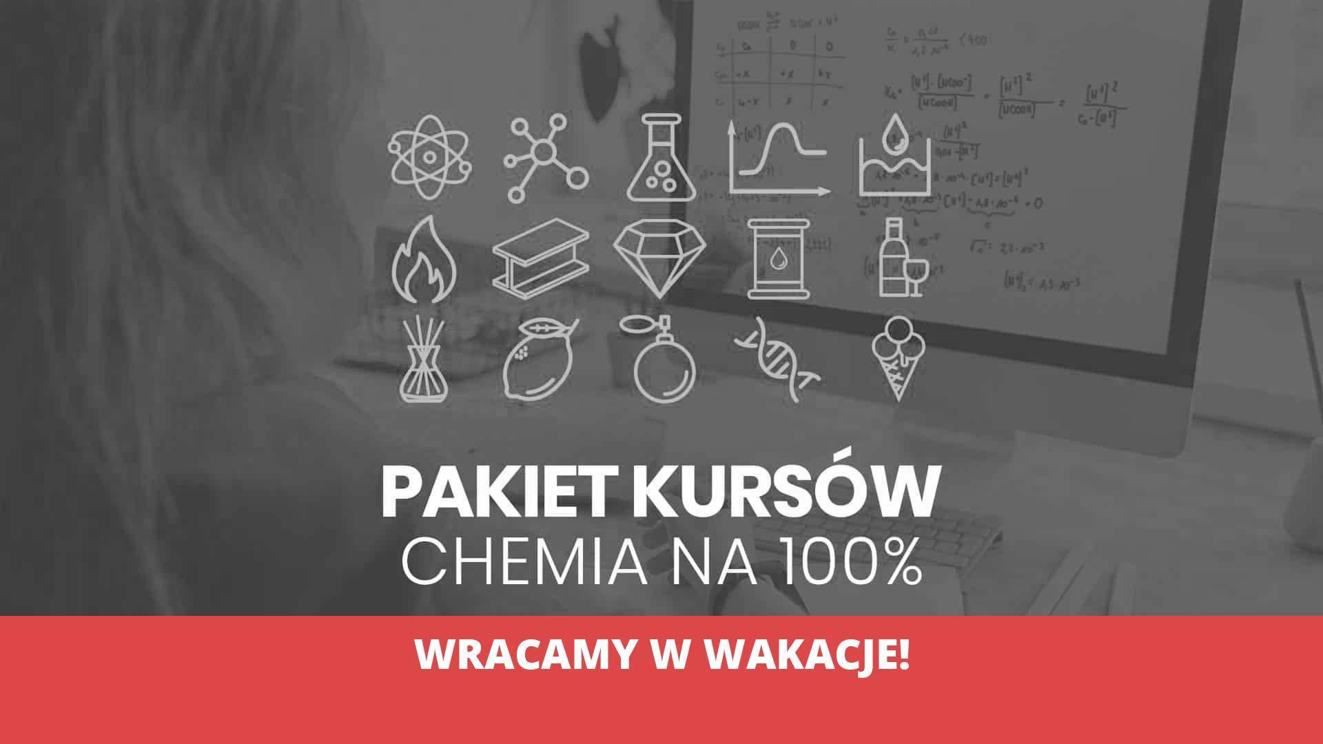 pakiet-kursów-chemia-na-100-2